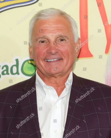 """Editorial photo of """"Escape to Margaritaville"""" Broadway Opening Night, New York, USA - 15 Mar 2018"""