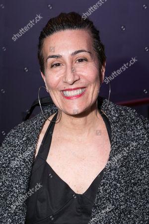 Jeanine Tesori (Music)