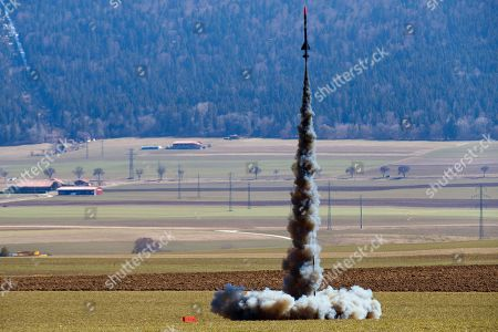 Rocketry Stock Photos, Editorial Images and Stock Pictures
