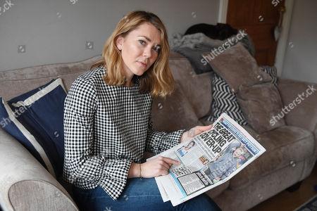 Jess Varnish Interview. British Track Cyclist.