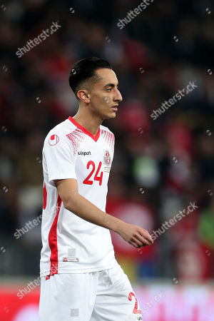 Saif-Eddine El Khaoui