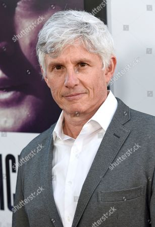 Director John Curran