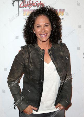 Dana Goldberg