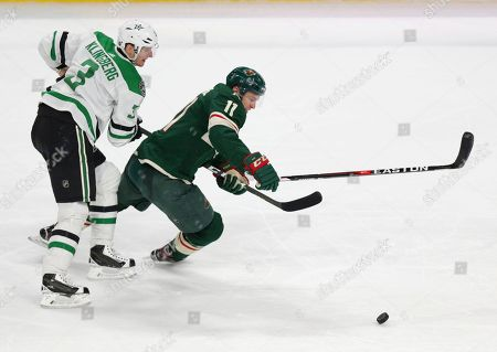 Hooking Hockey