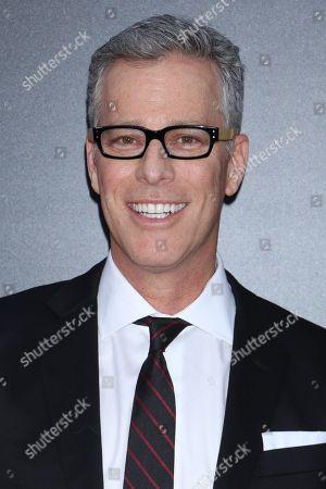 Brad Fuller (Producer)