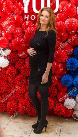 Olivia de Borbon