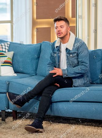 Ryan Ruckledge