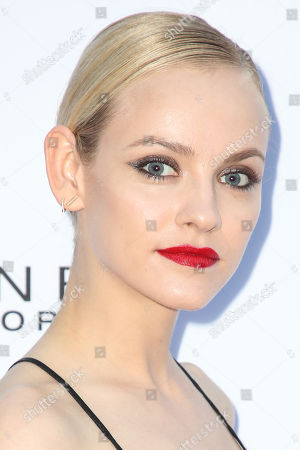 Stock Picture of Ginta Lapina