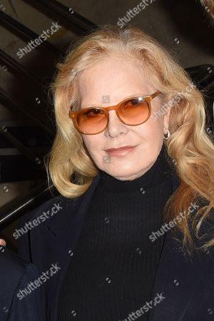 Stock Picture of Sylvie Vartan
