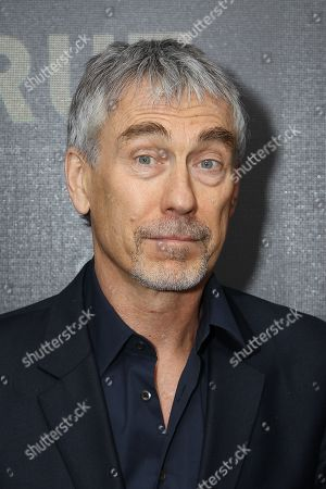 Tony Gilroy (Producer/Screenwiter)