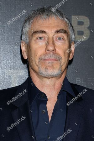 Stock Photo of Tony Gilroy (Producer/Screenwiter)