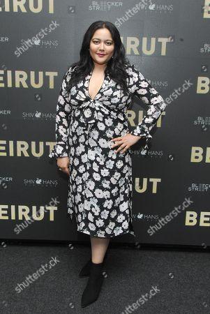 Shivani Rawat