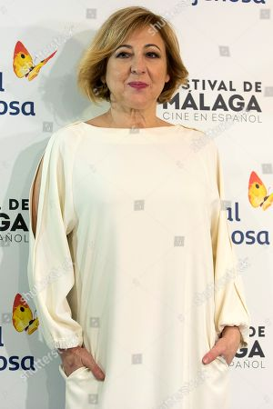 Carmen Machi