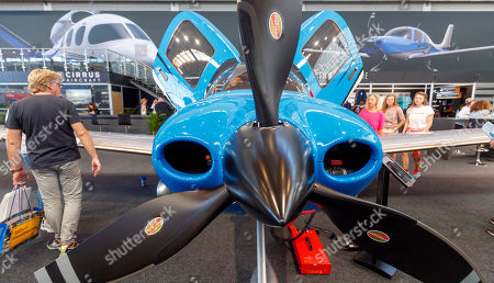 Aero Sports Stock Pictures, Editorial Images and Stock