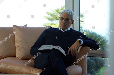Michael Nouri
