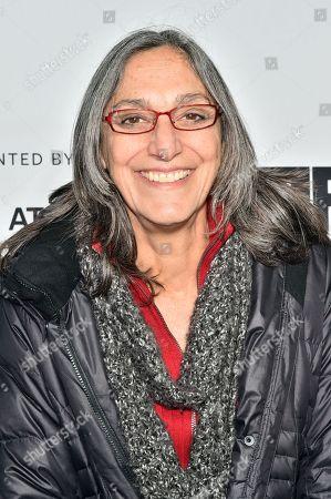 Miriam Cutler