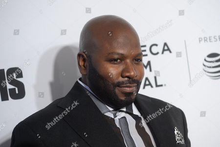 Stock Picture of Franklin Eugene