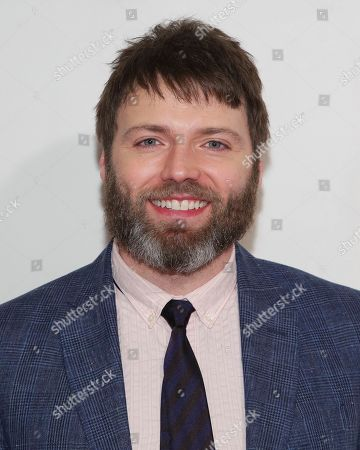 "Seth Gabel attends a screening of ""Picasso"" at the BMCC Tribeca PAC during the 2018 Tribeca Film Festival on in New York"