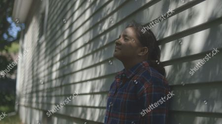 Stock Image of Far From The Tree (2017)