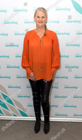 Jackie Lloyd