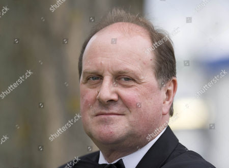 James Naughtie