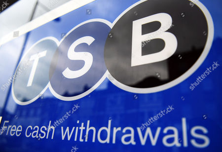 Tsb Stock Pictures, Editorial Images and Stock Photos