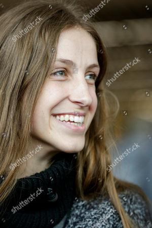 Laura Croeseneken (Sennek)