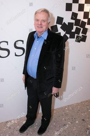 Michael Grade (Producer)
