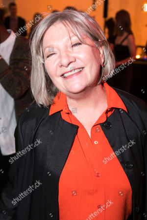 Hildegard Bechtler (Designer)