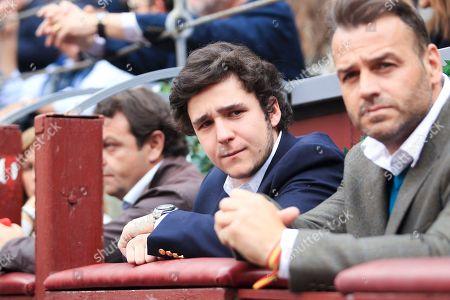 Felipe Juan Froilan de Marichalar y Borbon