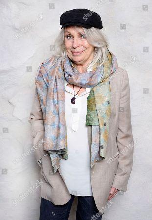 Marie Bergman, Swedish Music Hall Of Fame inductees, Stockholm