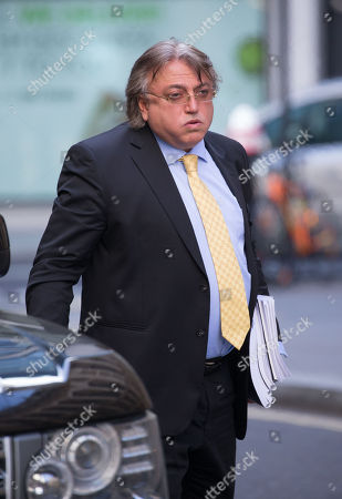 Robert Tchenguiz is suing various trustees of bad advice around the Kaupthing bank Robert Tchenguiz, The London businessman, thought to be worth around £800m, accused various trustees of the Tchenguiz Discretionary Trust (TDT) of failing to alter the trust's structure around the time that its bank, Icelandic giant Kaupthing, hit the rocks in 2008. Investec, the banking and asset management company, has won an eight-year case against entrepreneur Robert Tchenguiz who suggested that it should be held liable for some of the borrowing which he took on in the run-up to the financial crisis. A Supreme Court ruling rejected Mr Tchenguiz's claim that an Investec subsidiary, Investec Trust Guernsey (ITG), had not administered his investment trust properly and could be held accountable for some of the loans which it took on to finance investments.