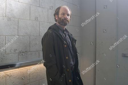 (Ep 4) - Adrian Rawlins as Rob.