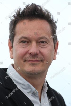 Vladislav Opeliants
