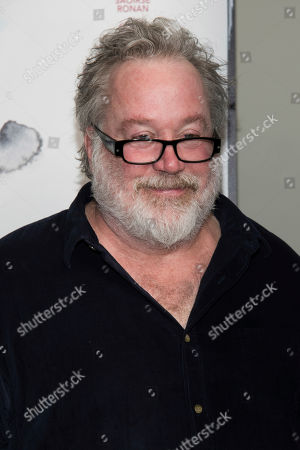 "Tom Hulce attends a screening of Sony Pictures Classics' ""The Seagull"" at the Elinor Bunin Munroe Film Center, in New York"