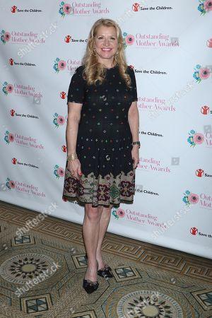 Mindy Grossman, CEO of Weight Watchers
