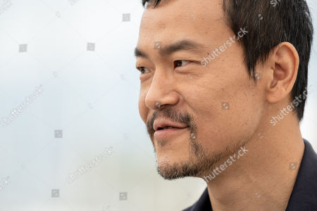 Stock Picture of Fan Liao