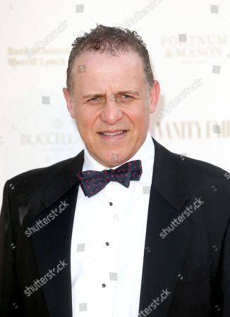 Stock Picture of Nigel Lindsay