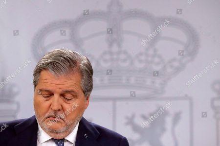 Inigo Mendez de Vigo