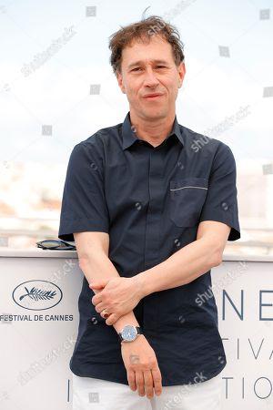 Bertrand Bonello