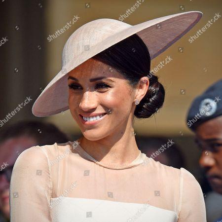 The Prince of Wales' 70th Birthday Patronage Celebration, London