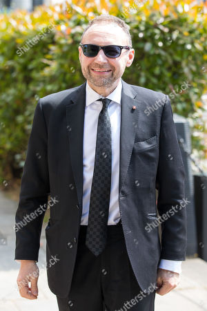Jonathan Shalit