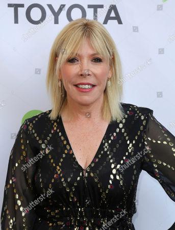 Debbie Levin