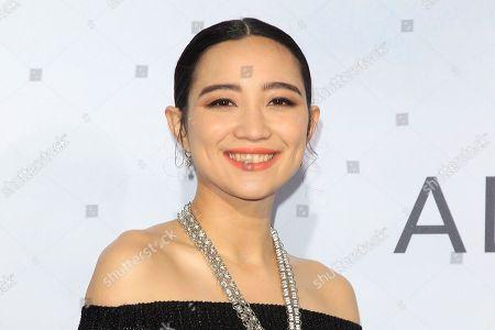 Tien Chong