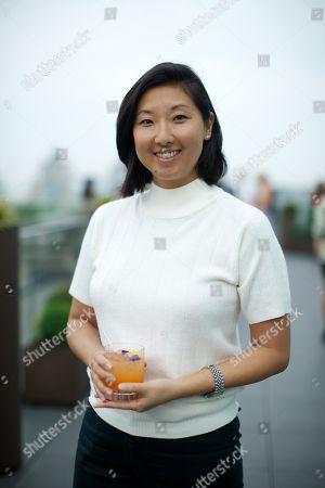 Beatrix Ong