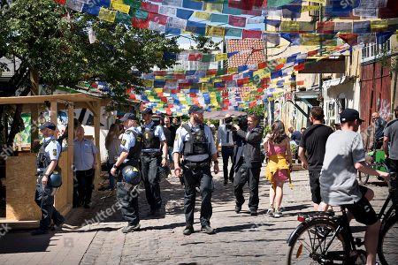 sweetdeal massage escort piger i københavn