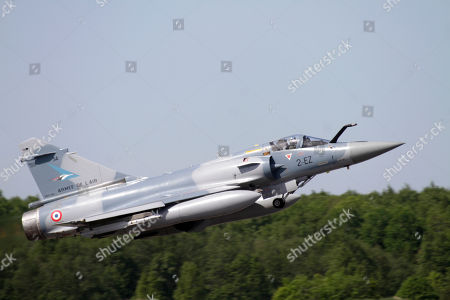 Amari Air Base Stock Photos, Editorial Images and Stock Pictures