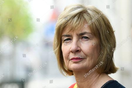Francoise Schepmans