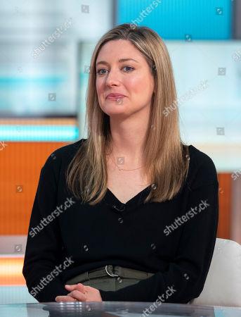 Zoe Perry