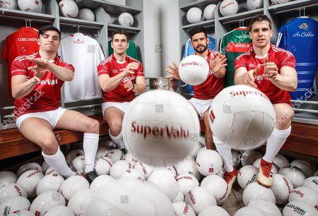 For further information check out www.facebook.com/SuperValuIRL or SuperValu.ie